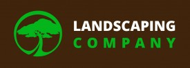 Landscaping Alexandra Hills - Landscaping Solutions